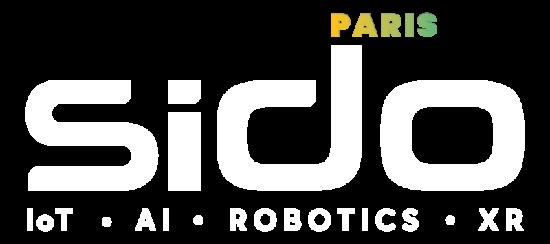 Logo sido-paris