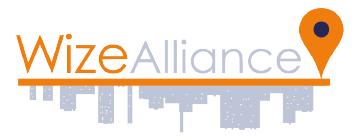 Wize Alliance